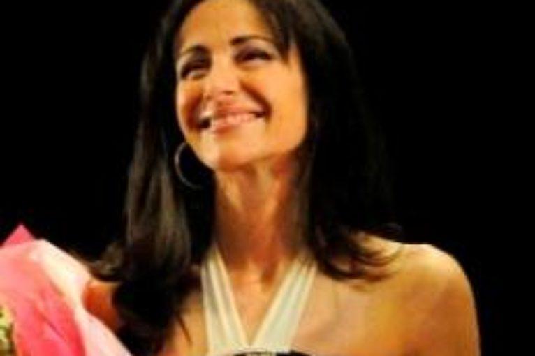 Silvia Menichetti