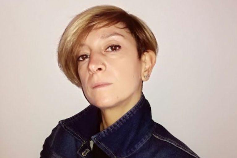 Silvia Pertosa